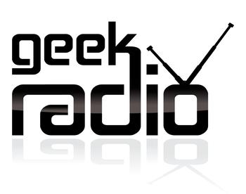 geek-radio.de // Musik // Technik // Android // Linux // Filme // Spiele // Kultur // Politik //